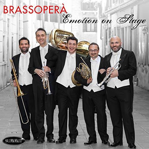 Brassopera.jpg