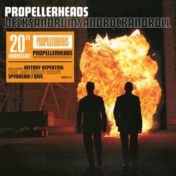 Propellerheads.jpg