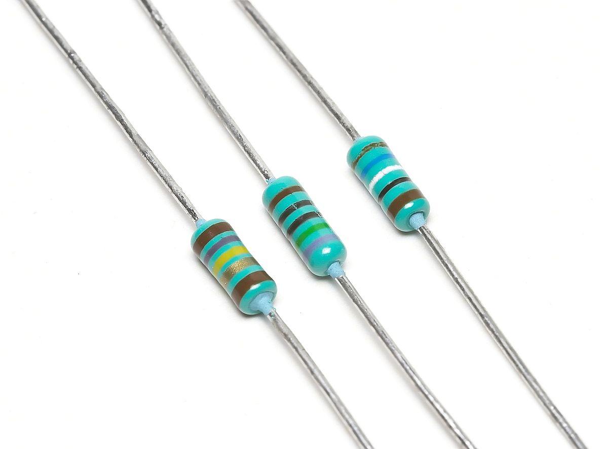 1200px-3_Resistors.jpg
