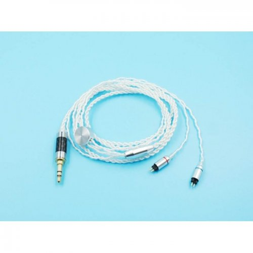 silver-plated-replacement-cable-1-700x700.jpg