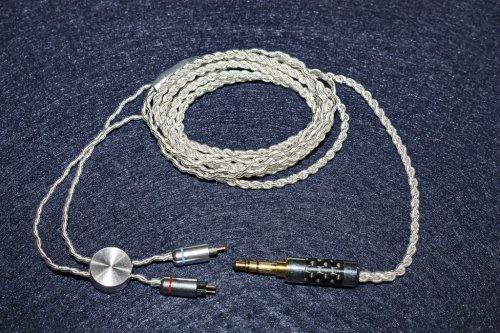 SPC Cable 02_resize.jpg