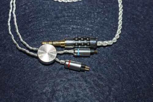 SPC Cable 03_resize.jpg