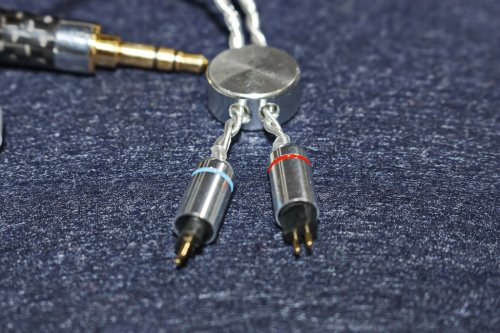 SPC Cable 05_resize.jpg
