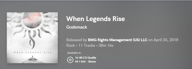 Godsmack When Legends Rise.jpg