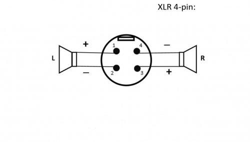 схема XLR 4 pin ENG.jpg