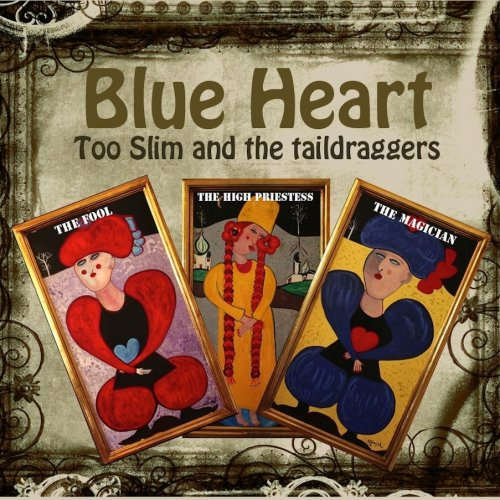 Blue_Heart_Album_cover_1000_pixels.jpg