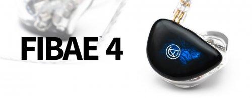 Custom Art FIBAE 4