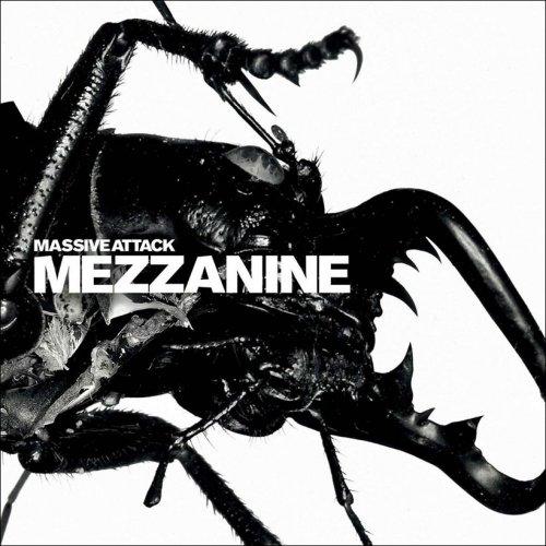 Massive-Attack-Mezzanine-album-cover-web-optimised-820.jpg