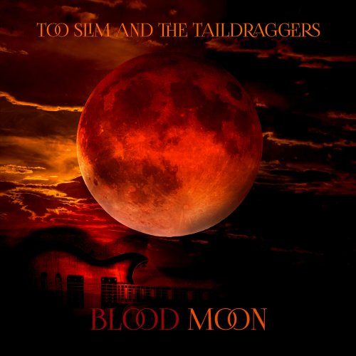 Blood Moon Cover small copy_1.jpeg