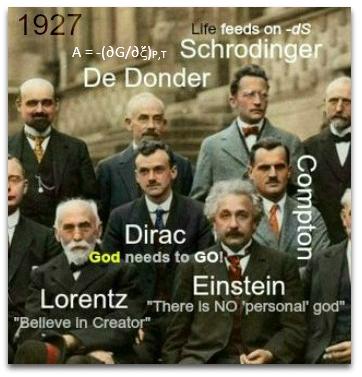 geniuses.png
