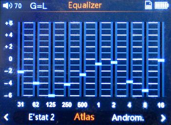 X3 II EQ curve for Atlas.JPG
