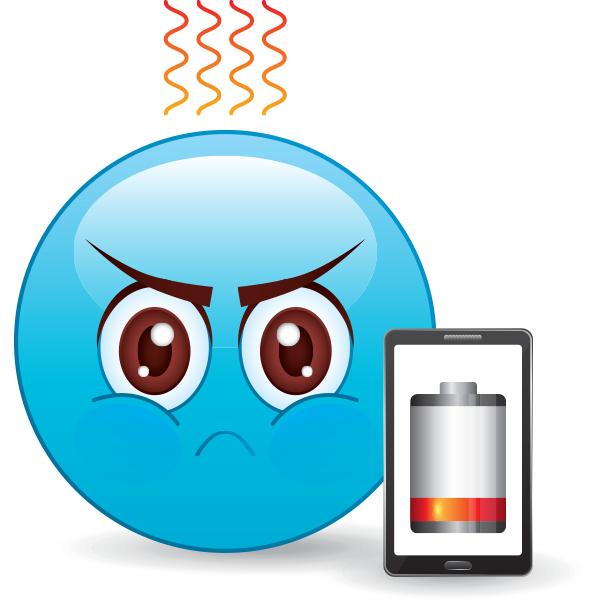 low-battery-emoji.png