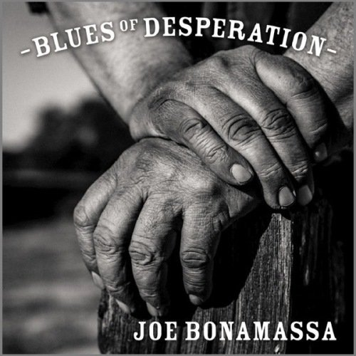 Joe Bonamassa - Blues Of Desperation.jpg
