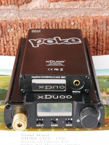 P1020607.JPG