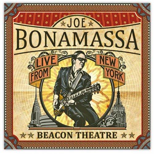 cd-jb-live-from-ny-beacon-theatre_grande.jpg