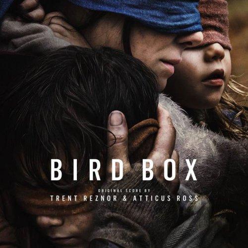 Bird_Box.jpg