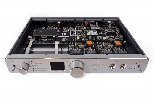 Sonoma-Acoustics-APERIO_WA-83.jpg