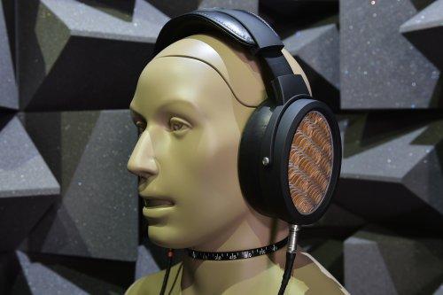 Sonoma-Acoustics-APERIO_WA-136.jpg
