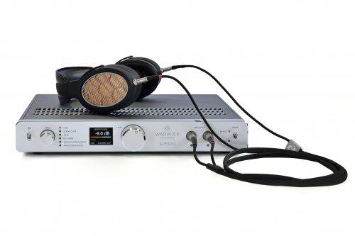 Sonoma-Acoustics-APERIO_WA-184.jpg