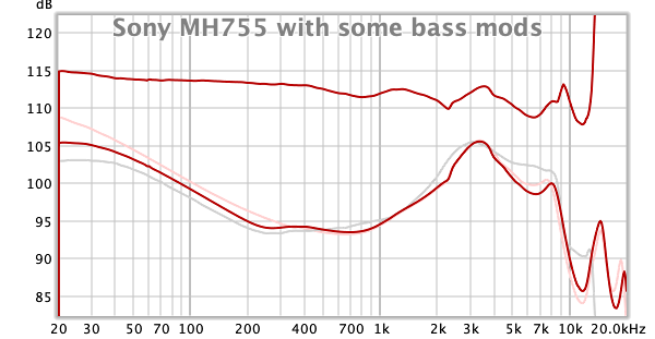 Sony MH755 with some bass mods.png