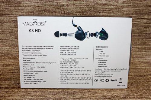 Magaosi K3 HD 02_resize.jpg