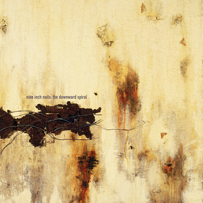 Nine Inch Nails - The Downward Spiral - Cover.jpg