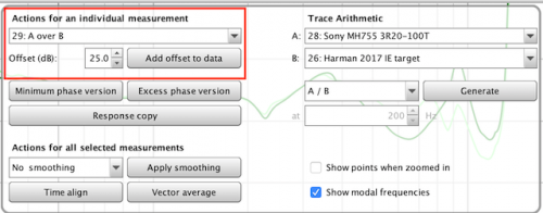 REW offset compensation screenshot detail.png