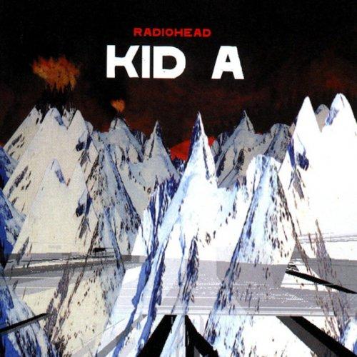 Kid A_Radiohead.jpeg