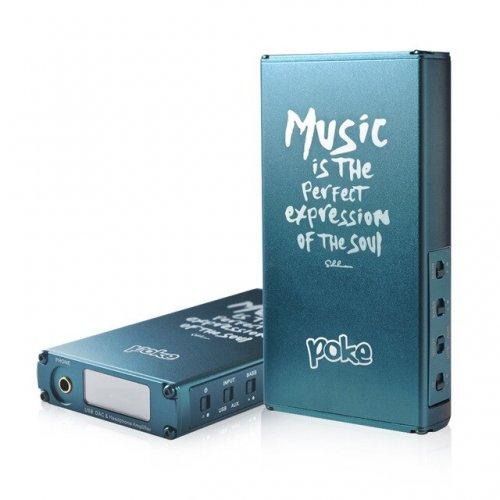 XDuoo-Poke-Portable.jpg