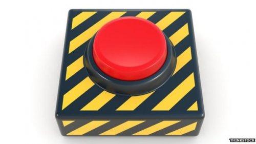 _73181187_panic-button.jpg