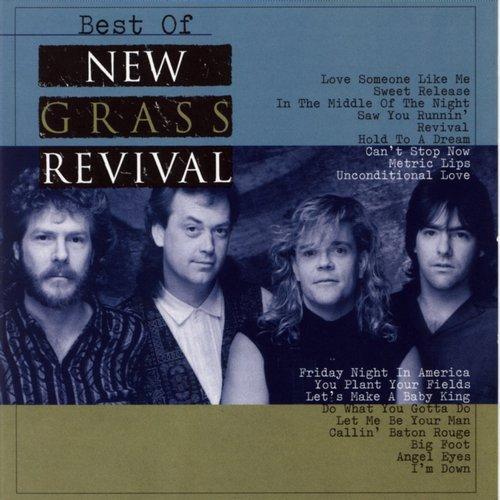 New Grass Revival - Best Of.jpg