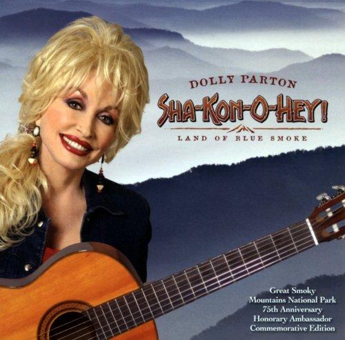 Dolly Parton - Sha-Kon-O-Hey.jpg