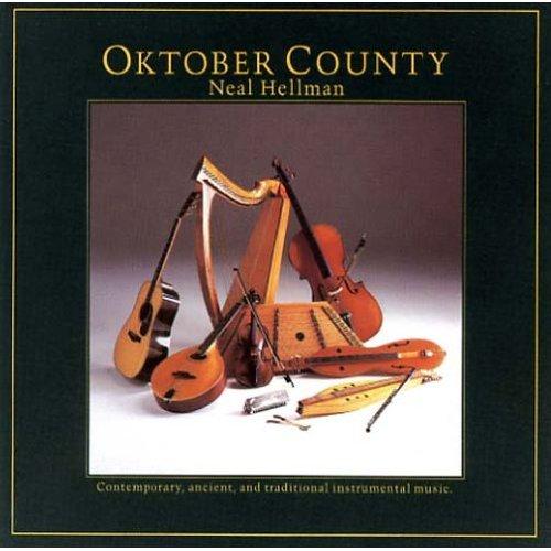 Oktober County.jpg