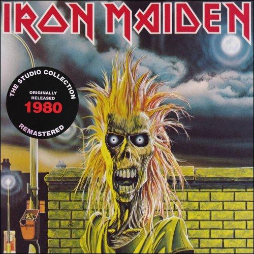 iron-maiden-debut-front.jpg