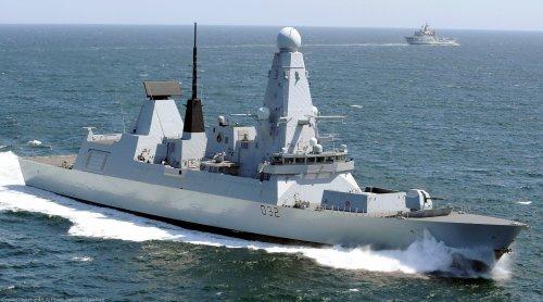 D32-HMS-Daring-032.jpg