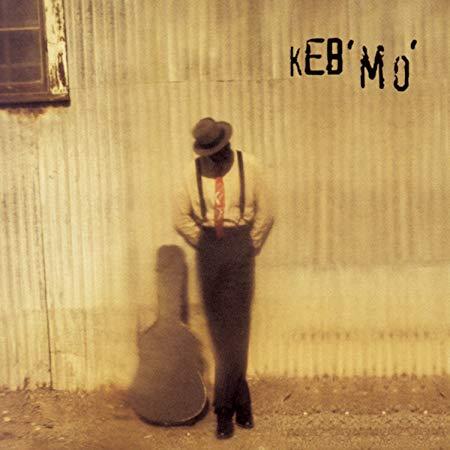 Keb'_Mo'.jpg