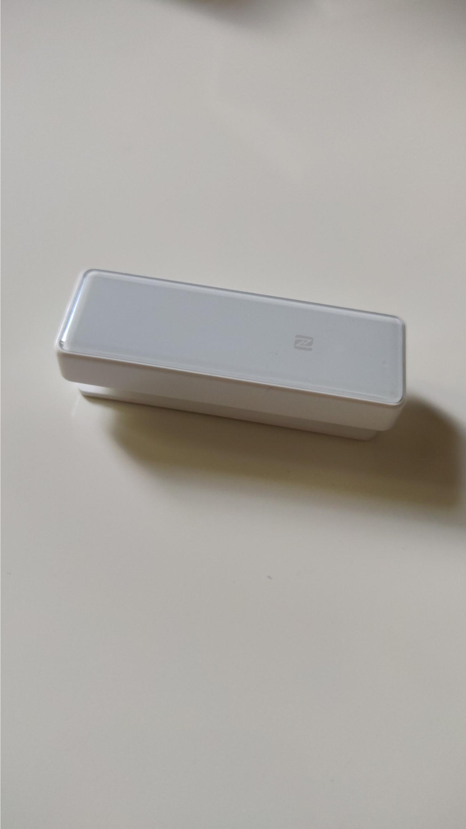 SOLD: FiiO uBTR bluetooth receiver | Headphone Reviews and