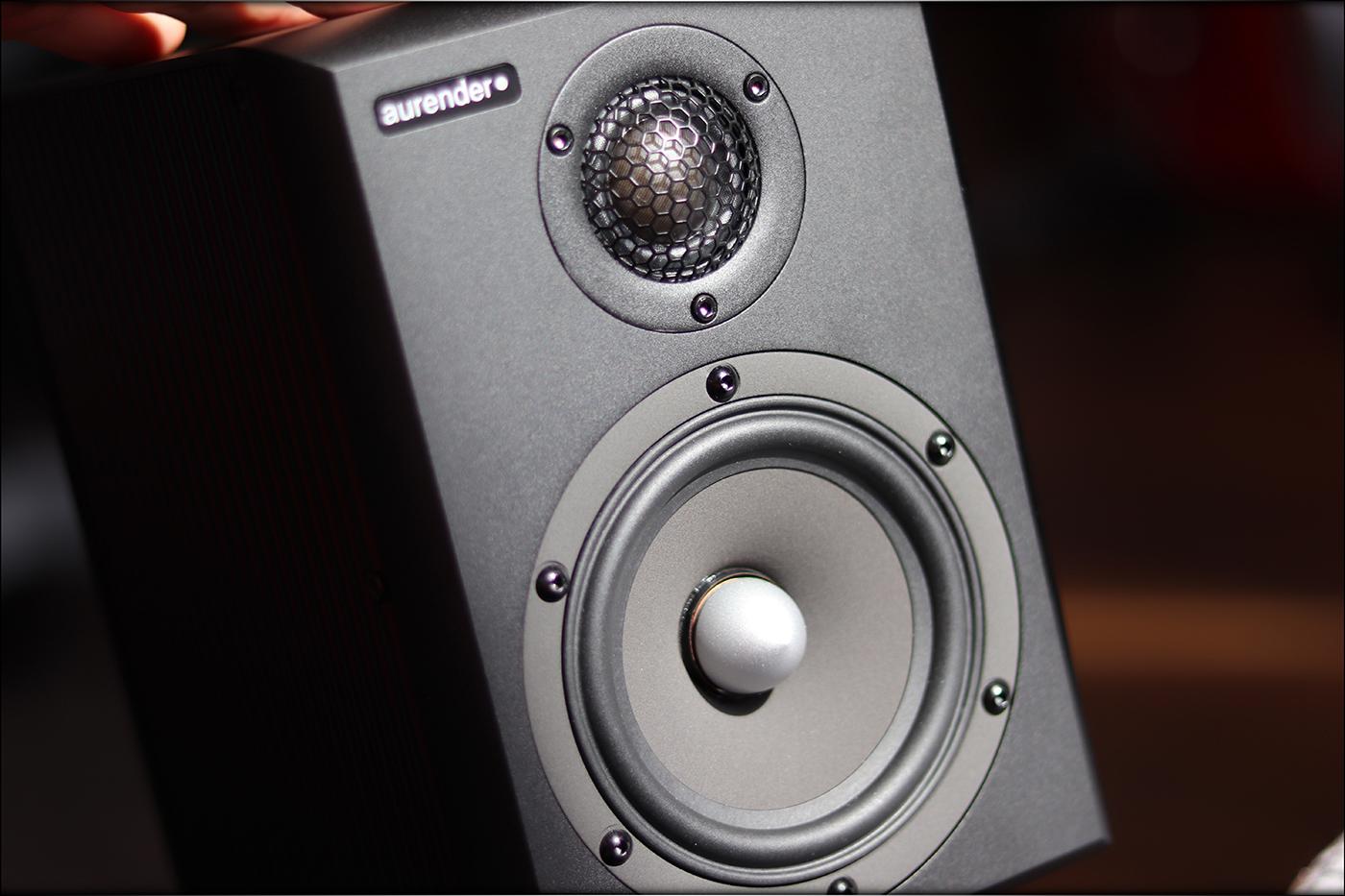 Aurender-S5W-Speakers-Wireless-Bosch-Battery-Flagship-Stereo-26.jpg