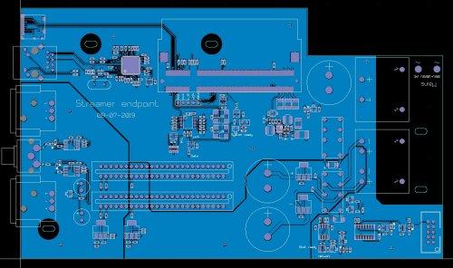 streamer board.jpg