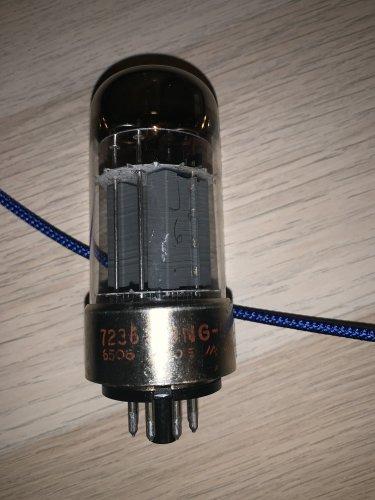 74FACC71-147B-45C2-BD38-4D659BE0856A.jpeg
