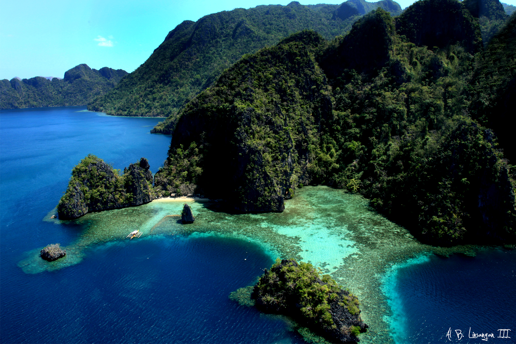 isla-bulungan_al.jpg