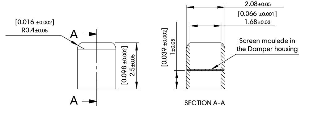 B52891D2-5596-4FC9-8E09-4DA50A1ED788.jpeg