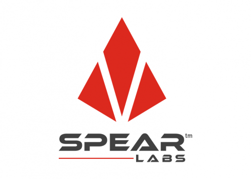 SPEAR_Labs_2.png