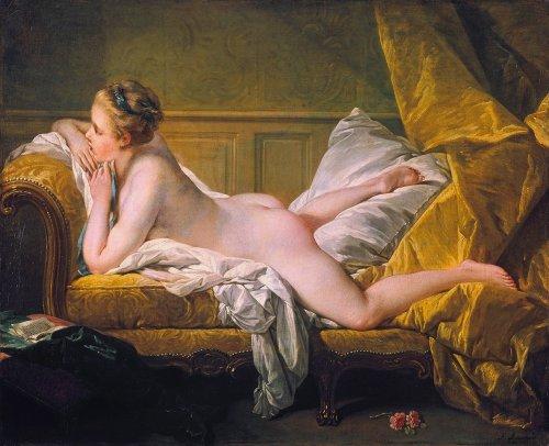 François_Boucher,_Ruhendes_Mädchen_(1751,_Wallraf-Richartz_Museum).jpg