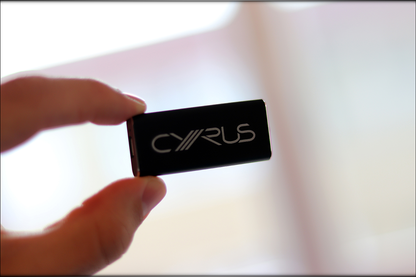 Cyrus-Sound-Key-Soundkey-DAC-AMP-Portable-Smartphone-Review-Audiophile-Heaven-14.jpg