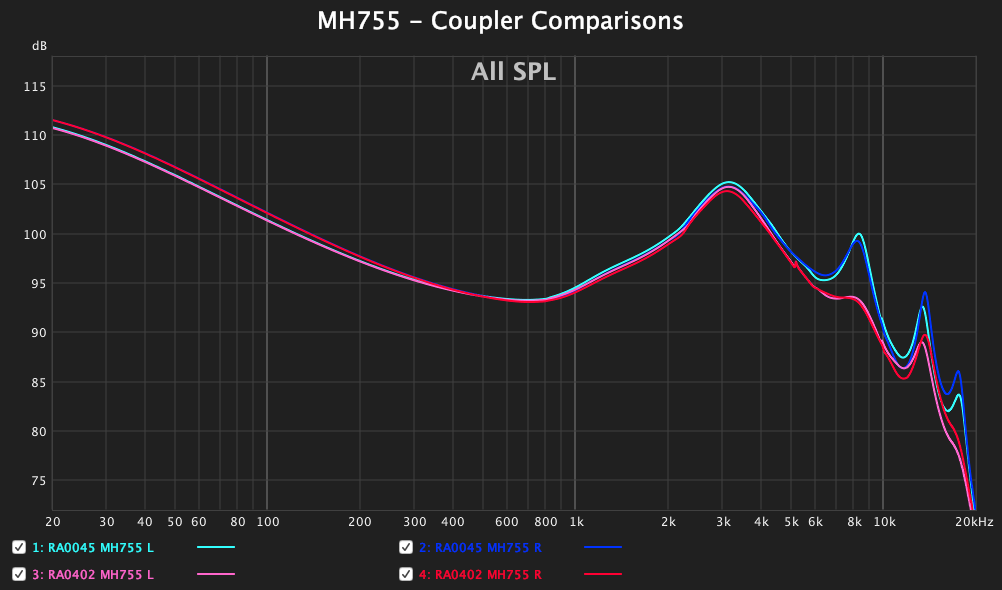 MH755_hires_coupler.png