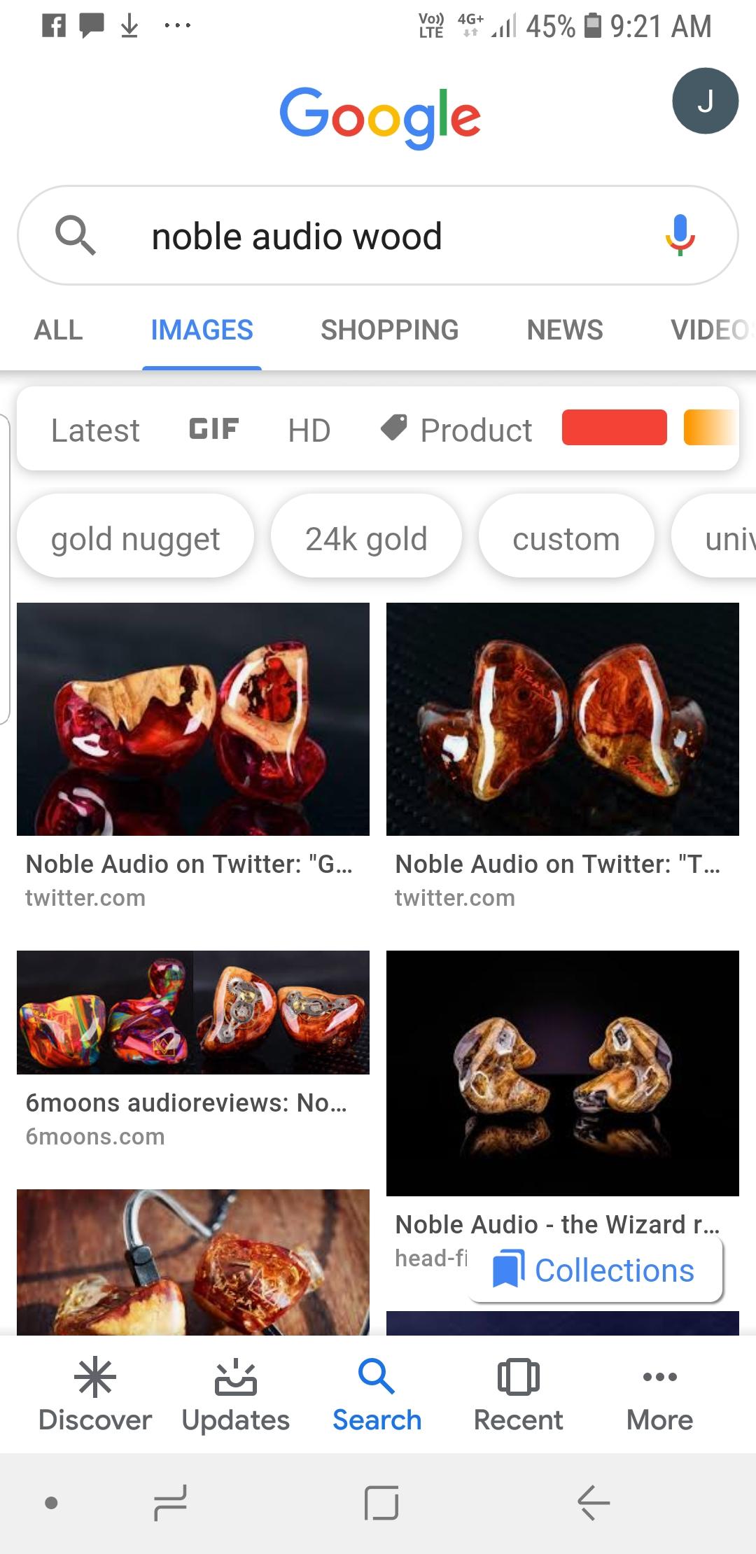 Screenshot_20190816-092123_Google.jpg