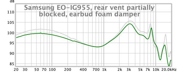 Samsung EO-IG955 and earbud foam damper.png