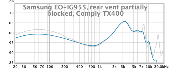 Samsung EO-IG955 with Comply TX400.png