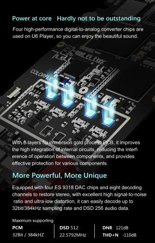 DAC芯片 (2).jpg